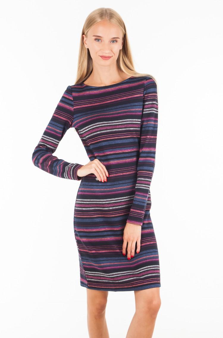 Kleit Kristina01100057