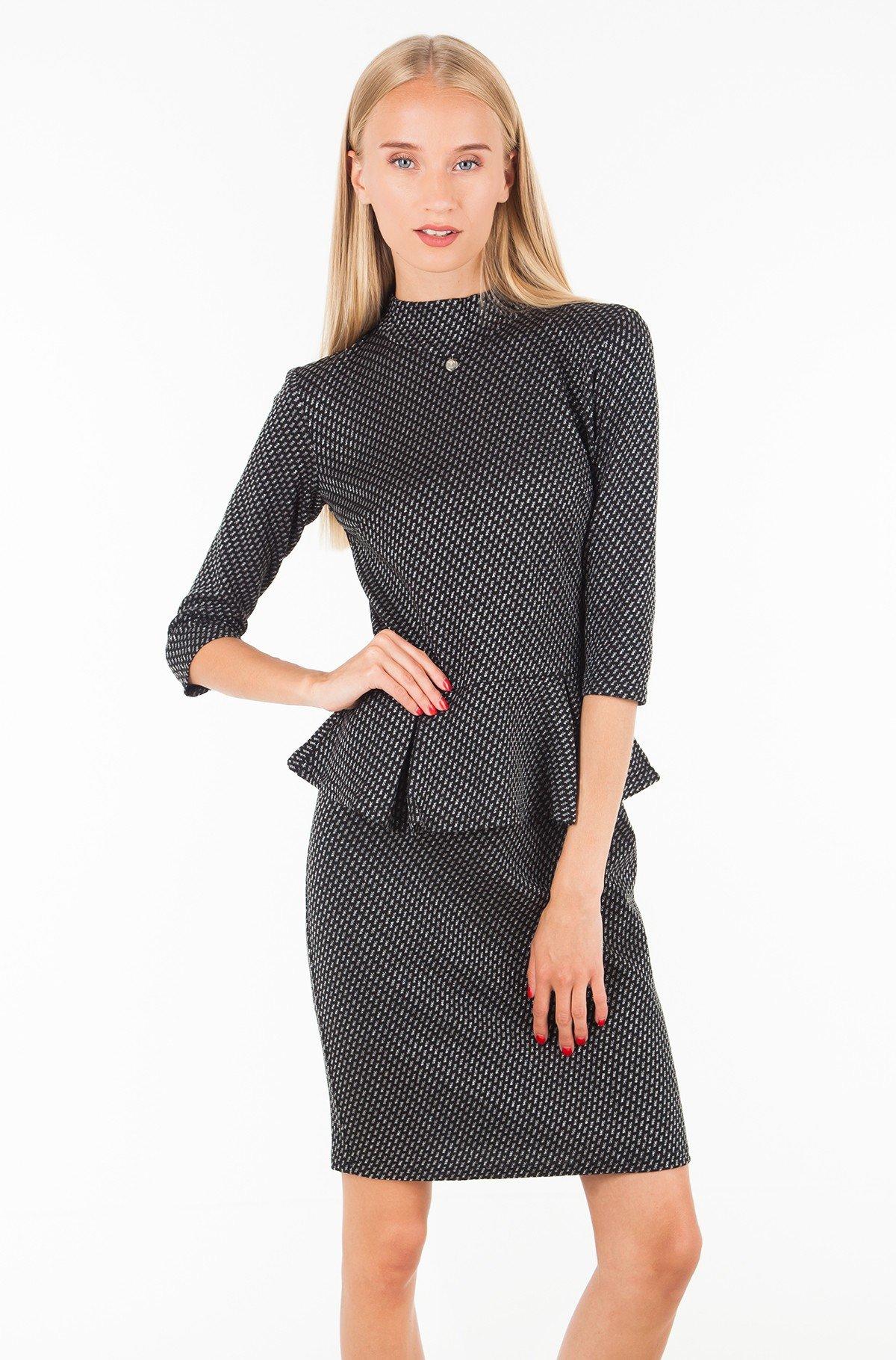 Suknelė Alissa-full-1