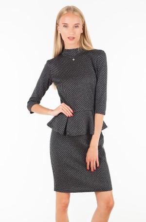 Dress Alissa-1