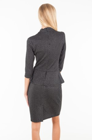 Dress Alissa-2