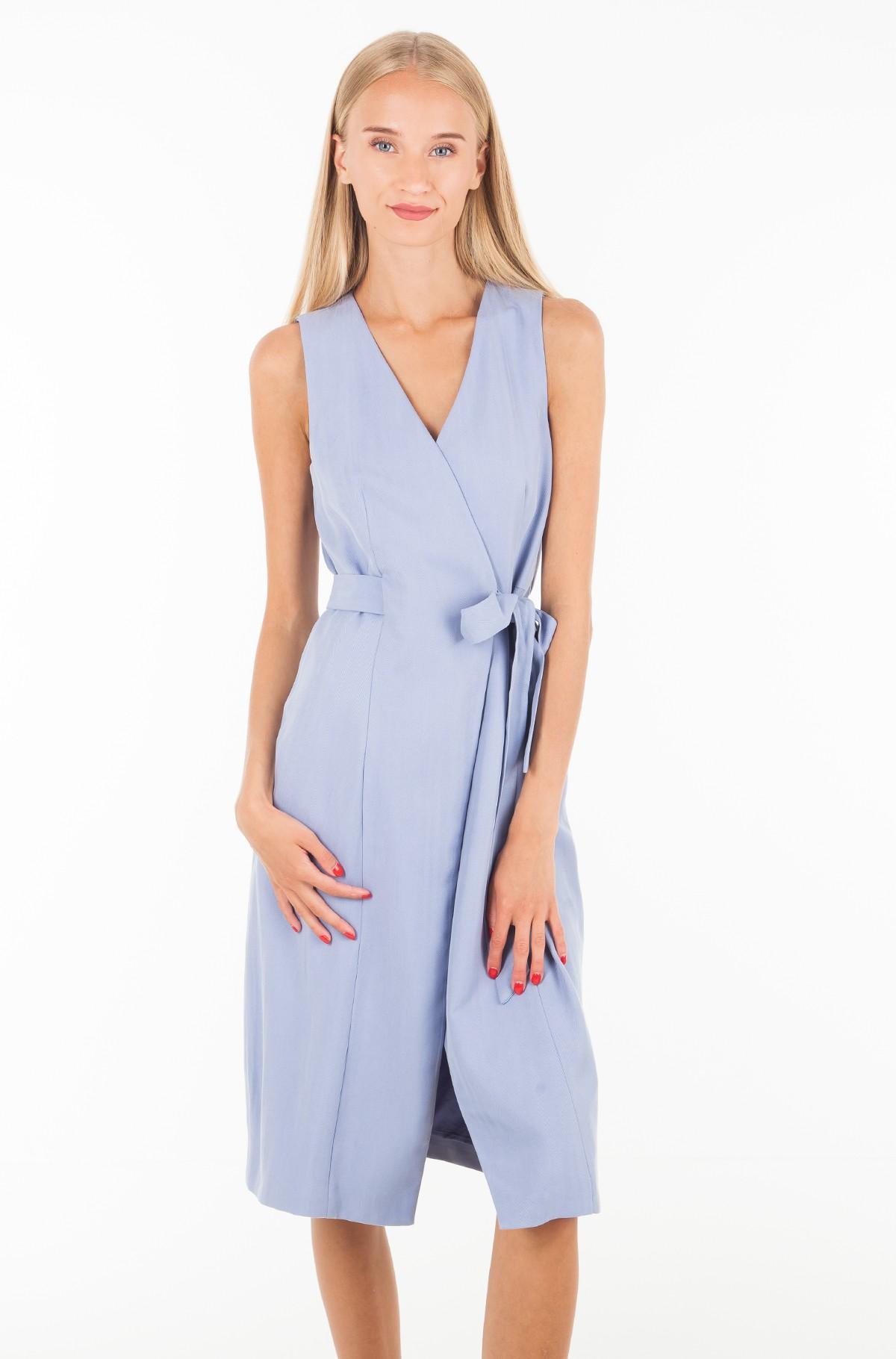 Kleit HAZEL DRESS NS-full-1