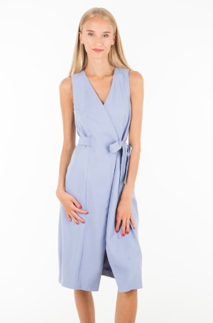 Kleit HAZEL DRESS NS-1