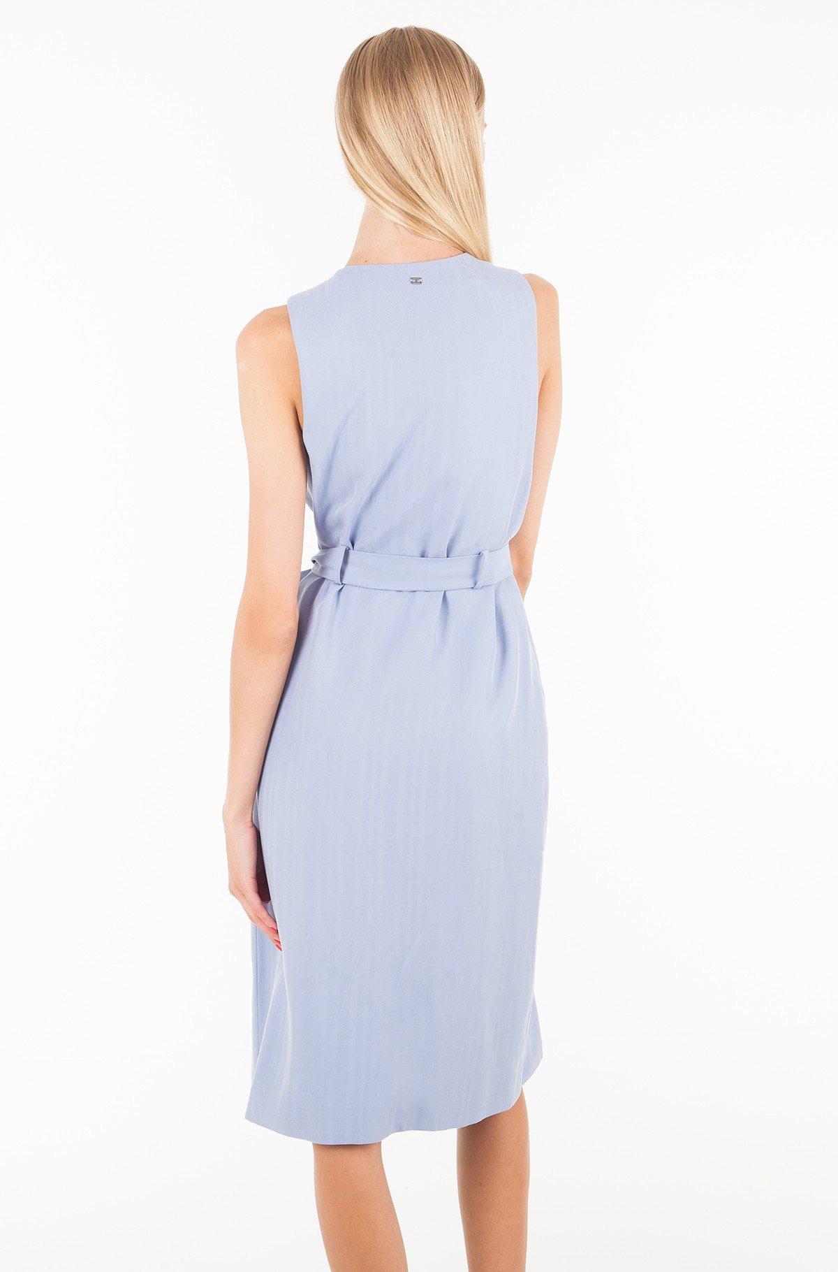 Kleit HAZEL DRESS NS-full-2