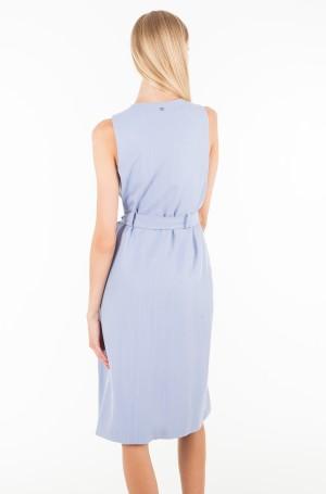 Kleit HAZEL DRESS NS-2