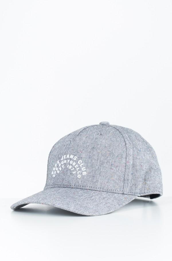 SAVILLE CAP/PM040409