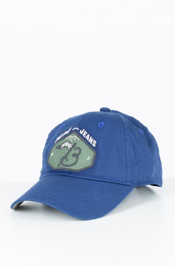 BOLTON CAP/PM040408