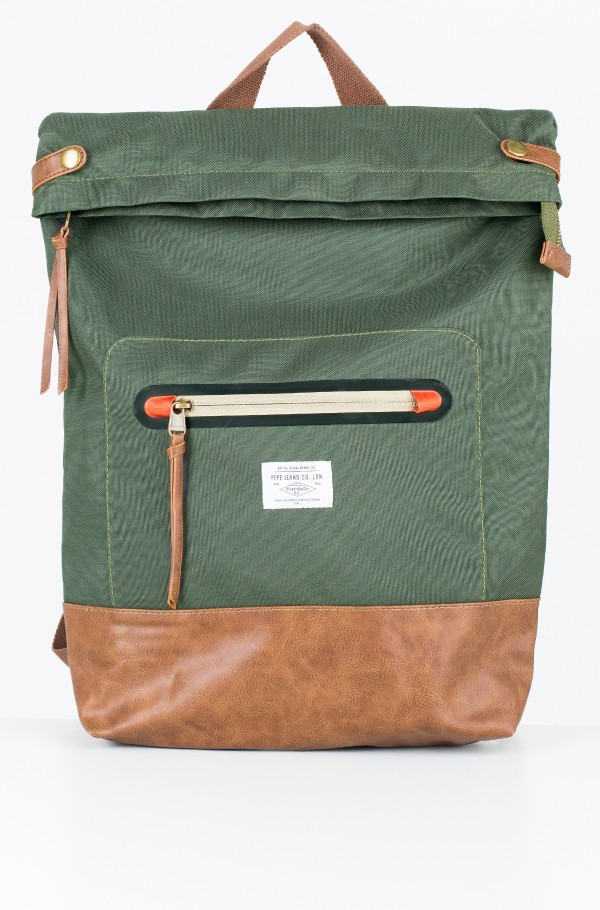 BERKELEY BACK PACK/PM030509