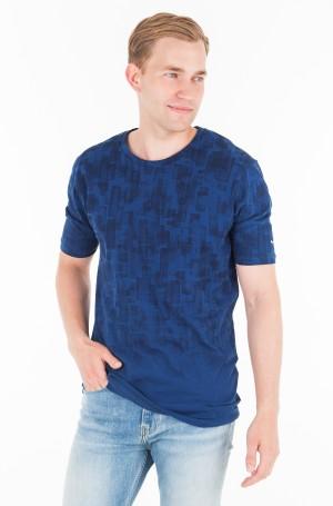 Marškinėliai FARLEY/PM505753-1