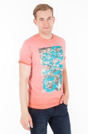 T-krekls TONY/PM505683-1