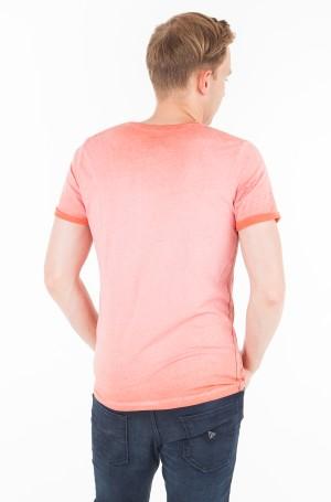 T-krekls TONY/PM505683-2