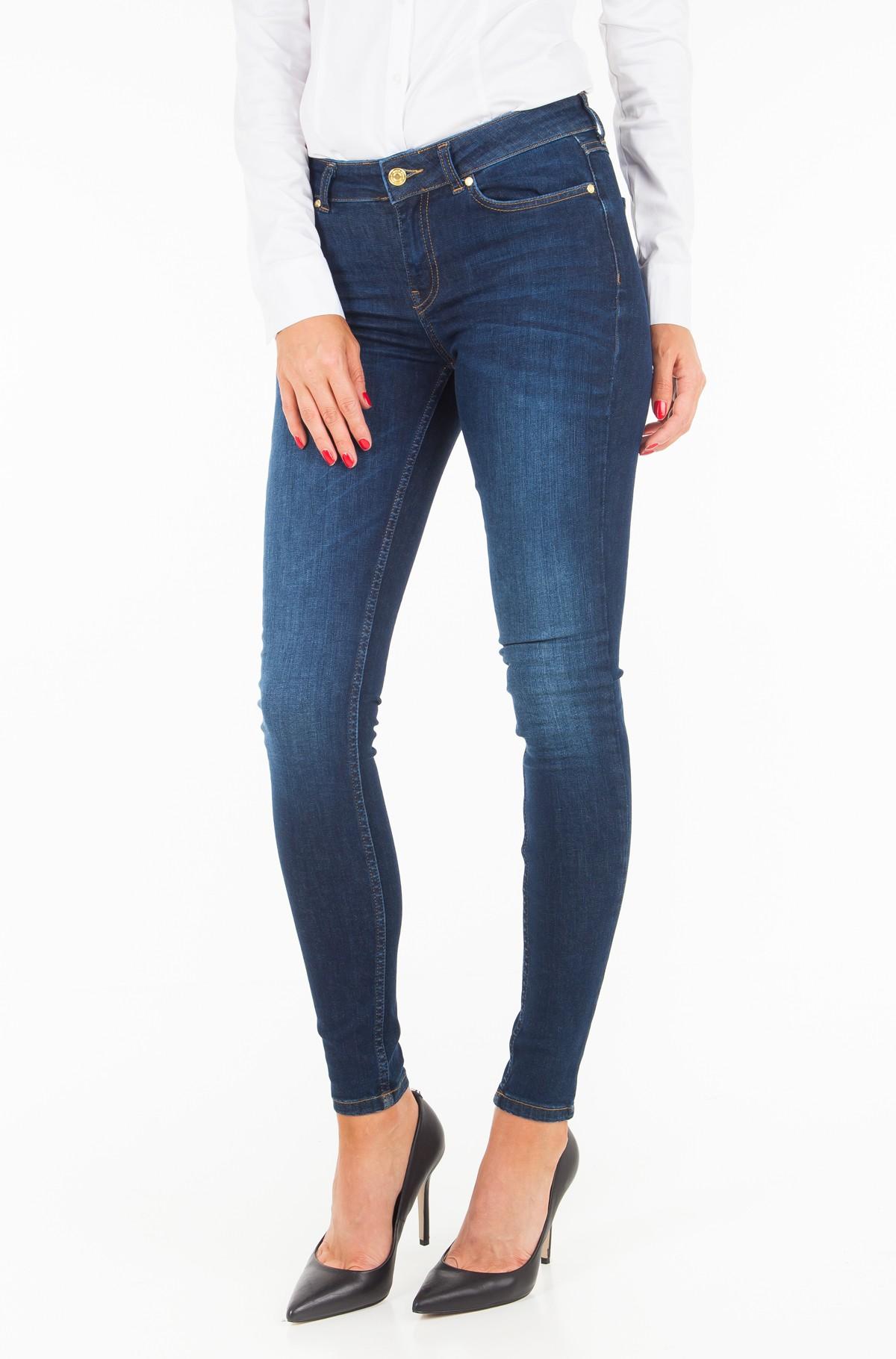 Jeans Janika 02 skinny-full-1