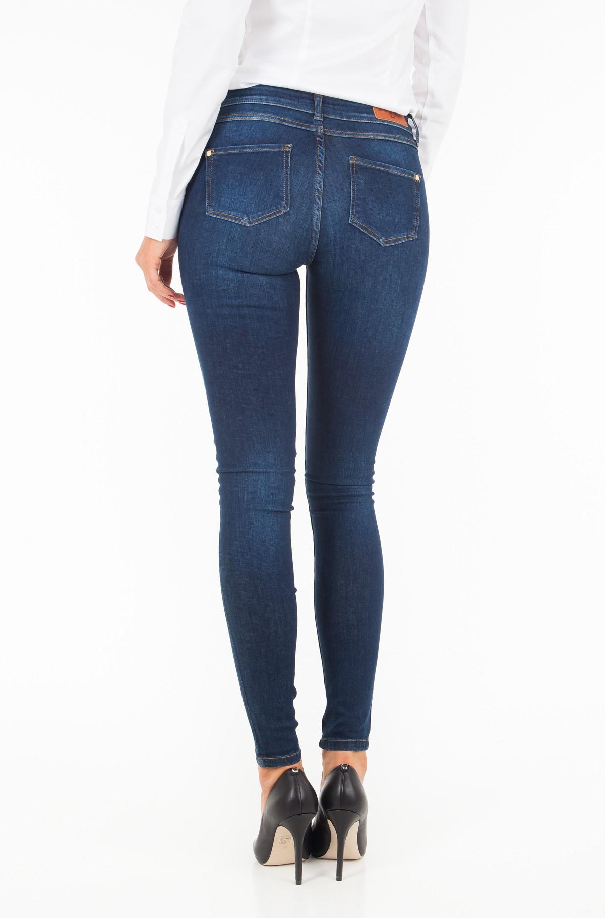 Jeans Janika 02 skinny-full-2
