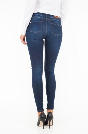 Jeans Janika 02 skinny-2