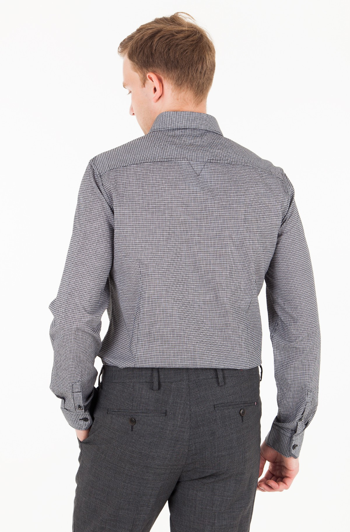 Marškiniai M83H13 WAD10-full-2