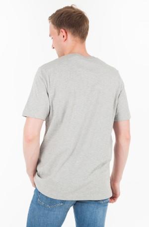 T-krekls 0CATM T-JUST-W1 T-SHIRT-2