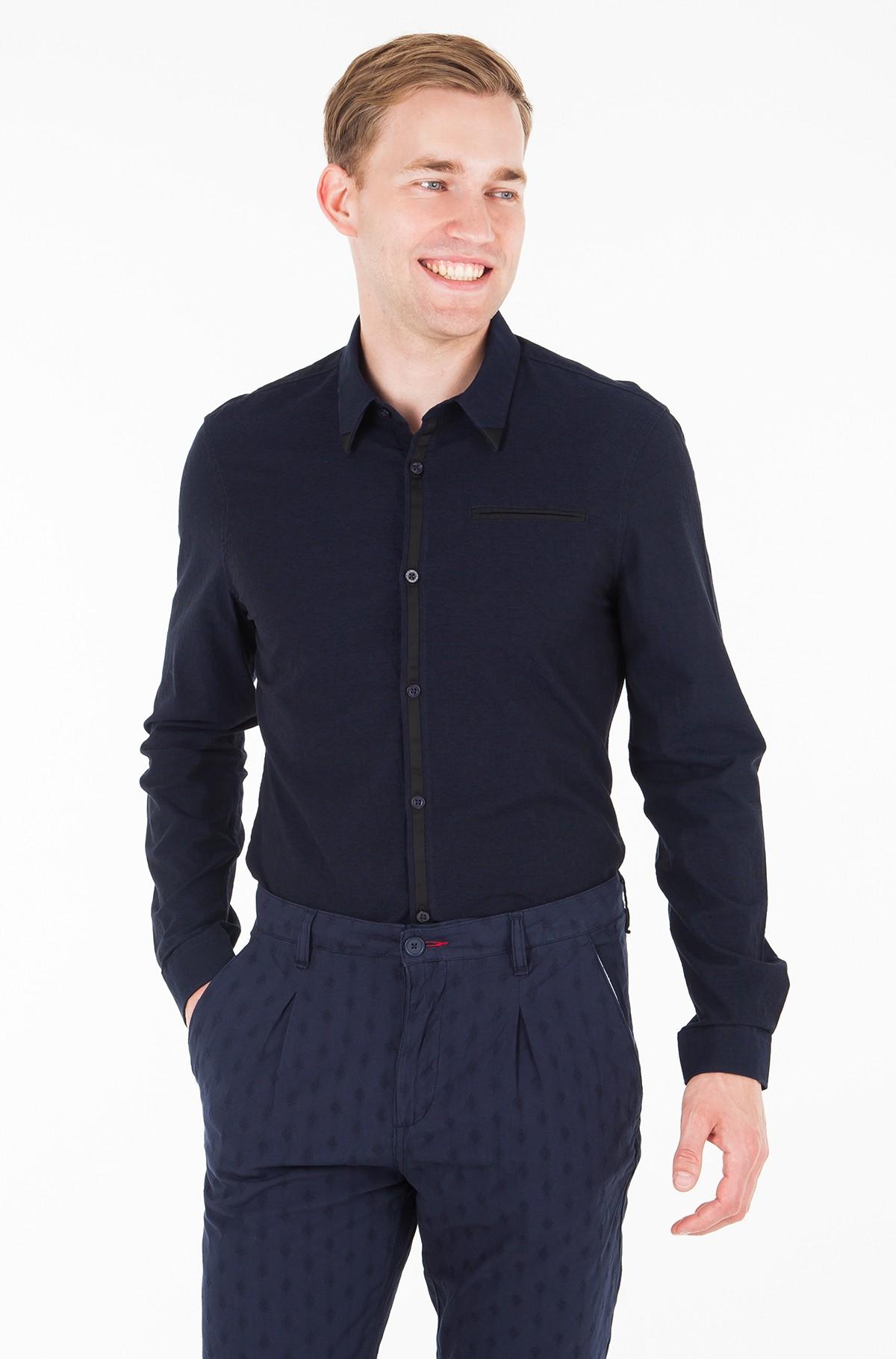 Marškiniai M81H37 W9KA0-full-1