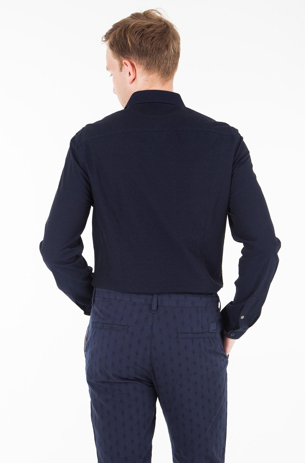 Marškiniai M81H37 W9KA0-full-2