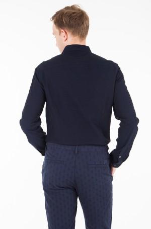 Marškiniai M81H37 W9KA0-2