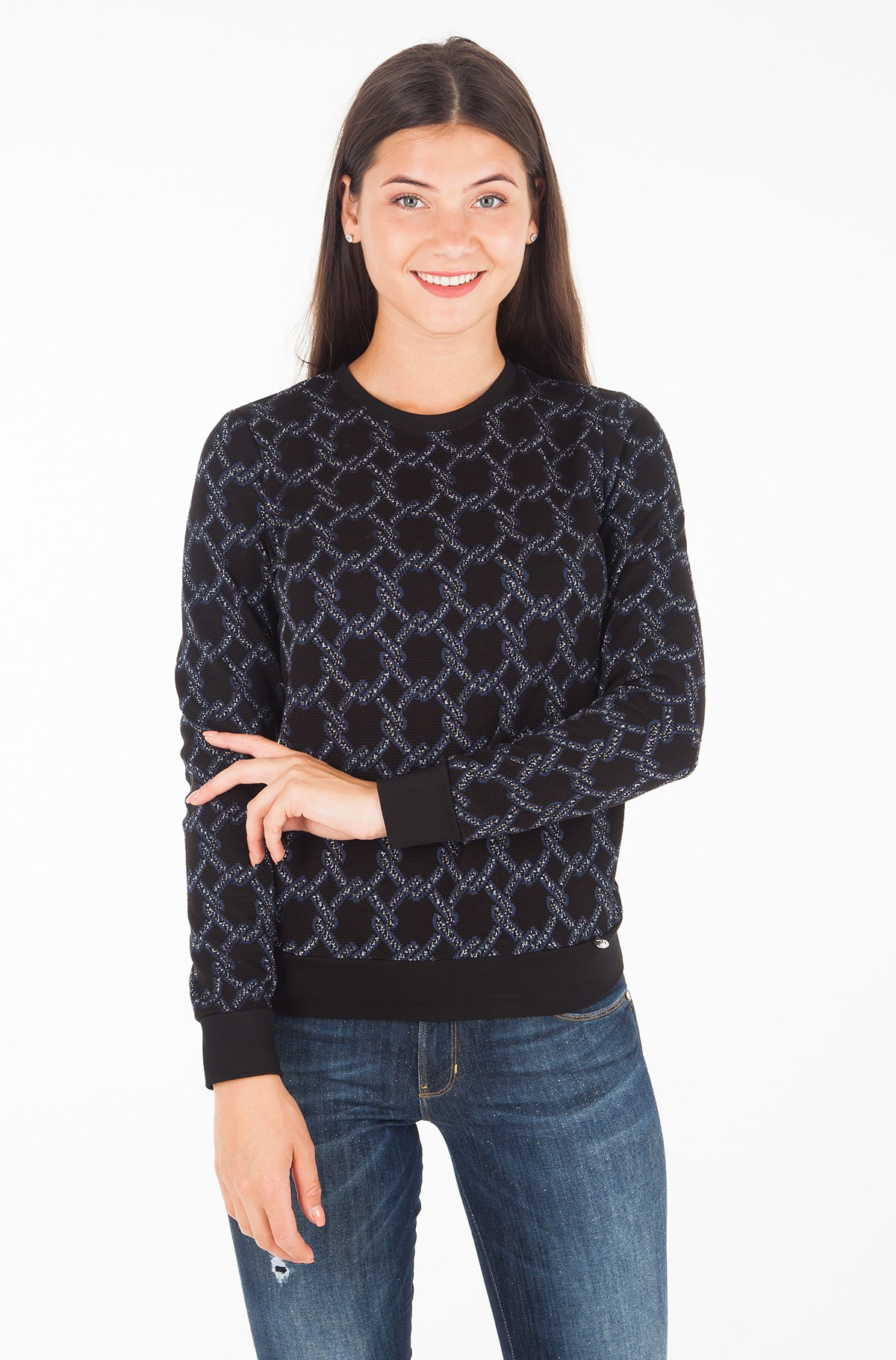 Sweater Birjo-full-1