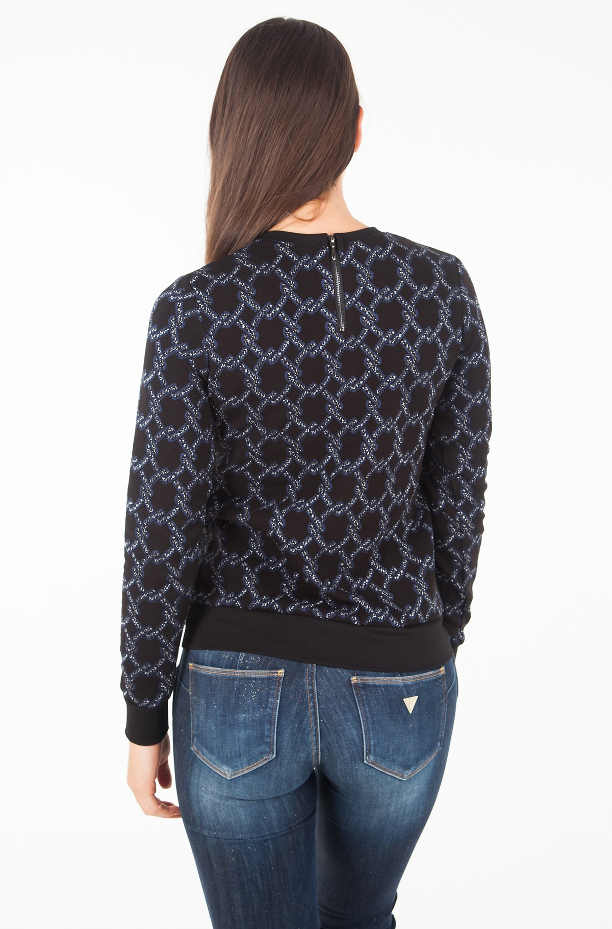 Sweater Birjo-full-2
