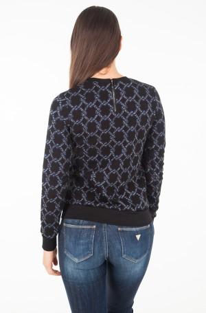Sweater Birjo-2