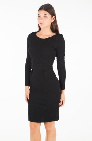 Suknelė Gloria01-1