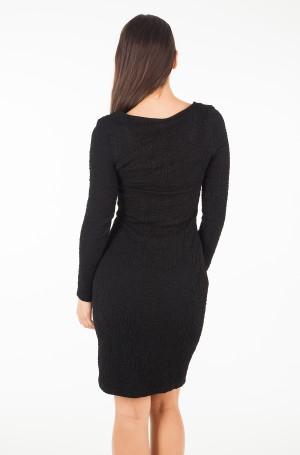 Suknelė Gloria01-2