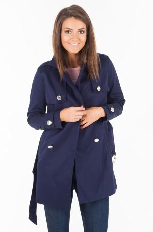 Coat W83L16 WADX0-2