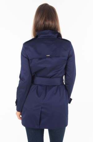 Coat W83L16 WADX0-3