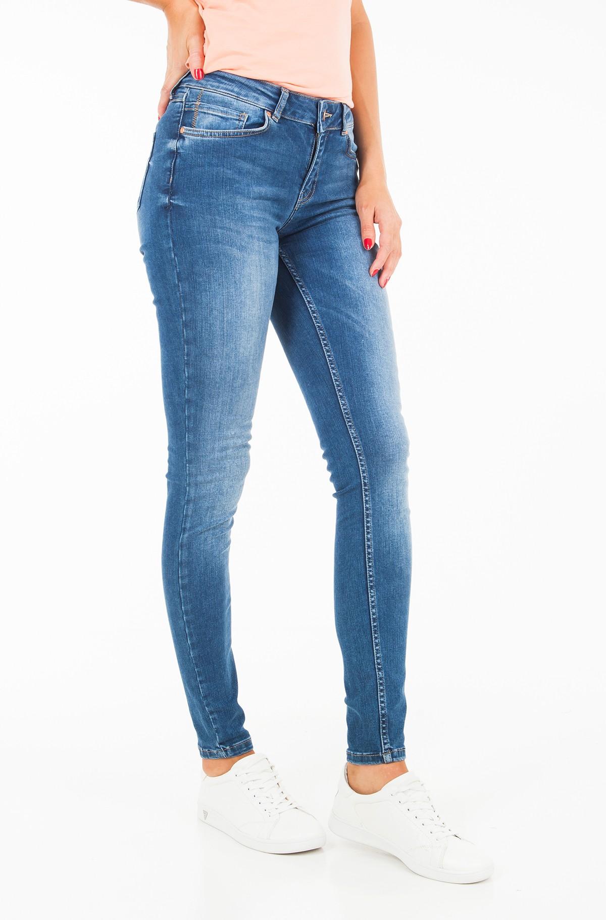 Jeans Janika 01 skinny-full-1