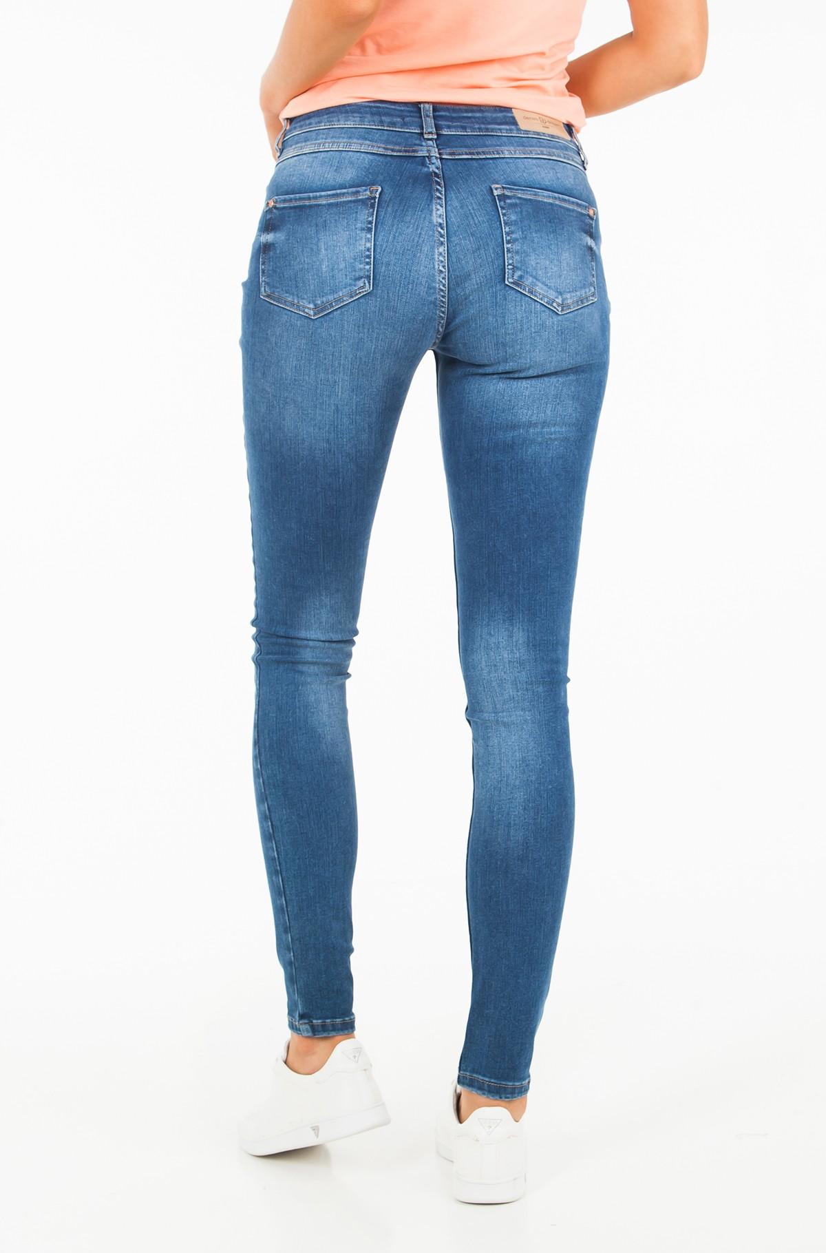 Jeans Janika 01 skinny-full-2