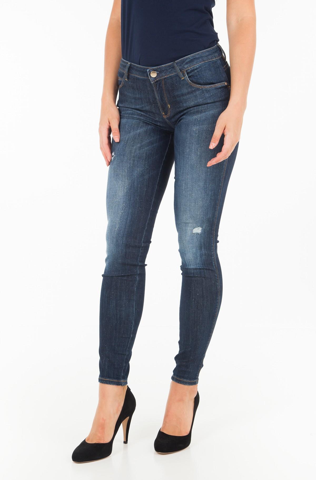 Jeans W83AJ2 D38F1-full-1
