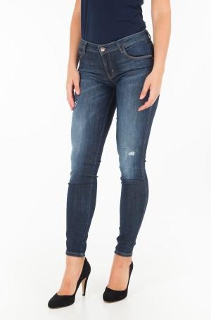 Jeans W83AJ2 D38F1-1