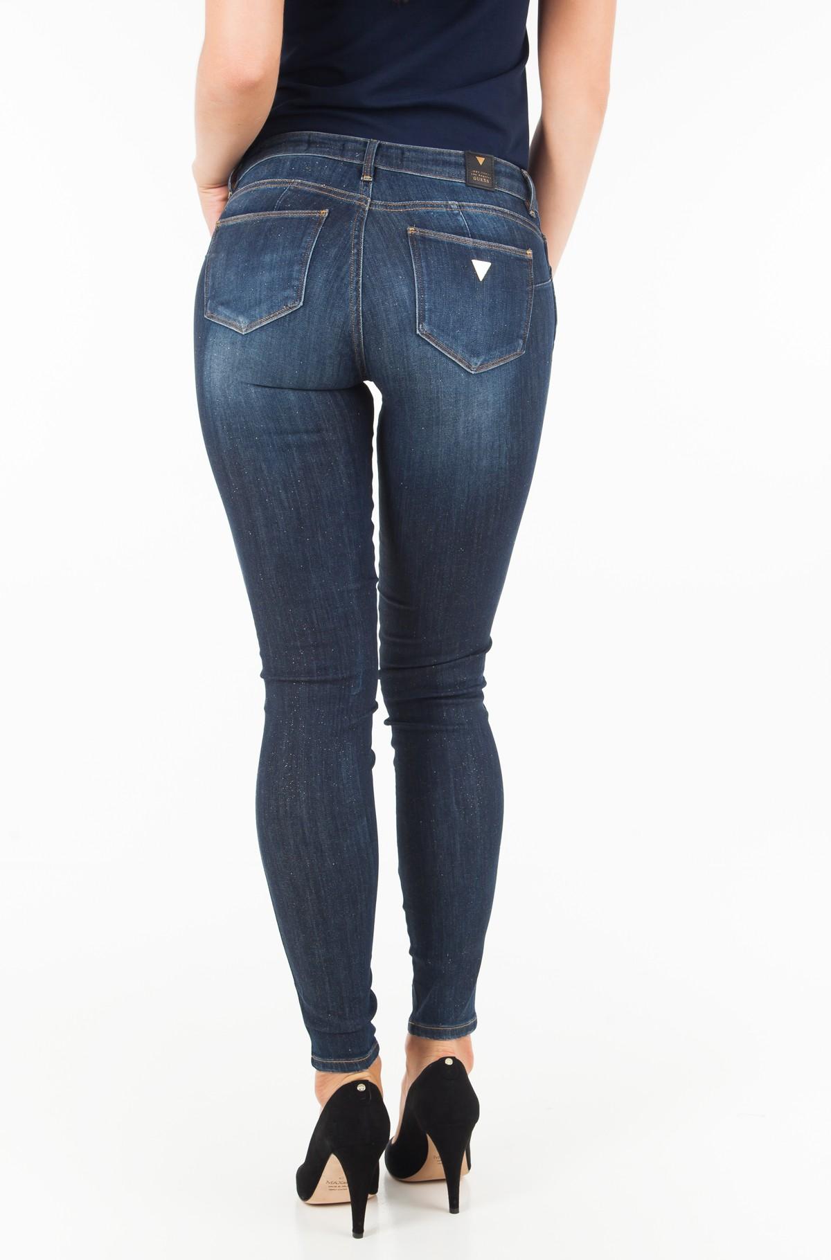 Jeans W83AJ2 D38F1-full-2