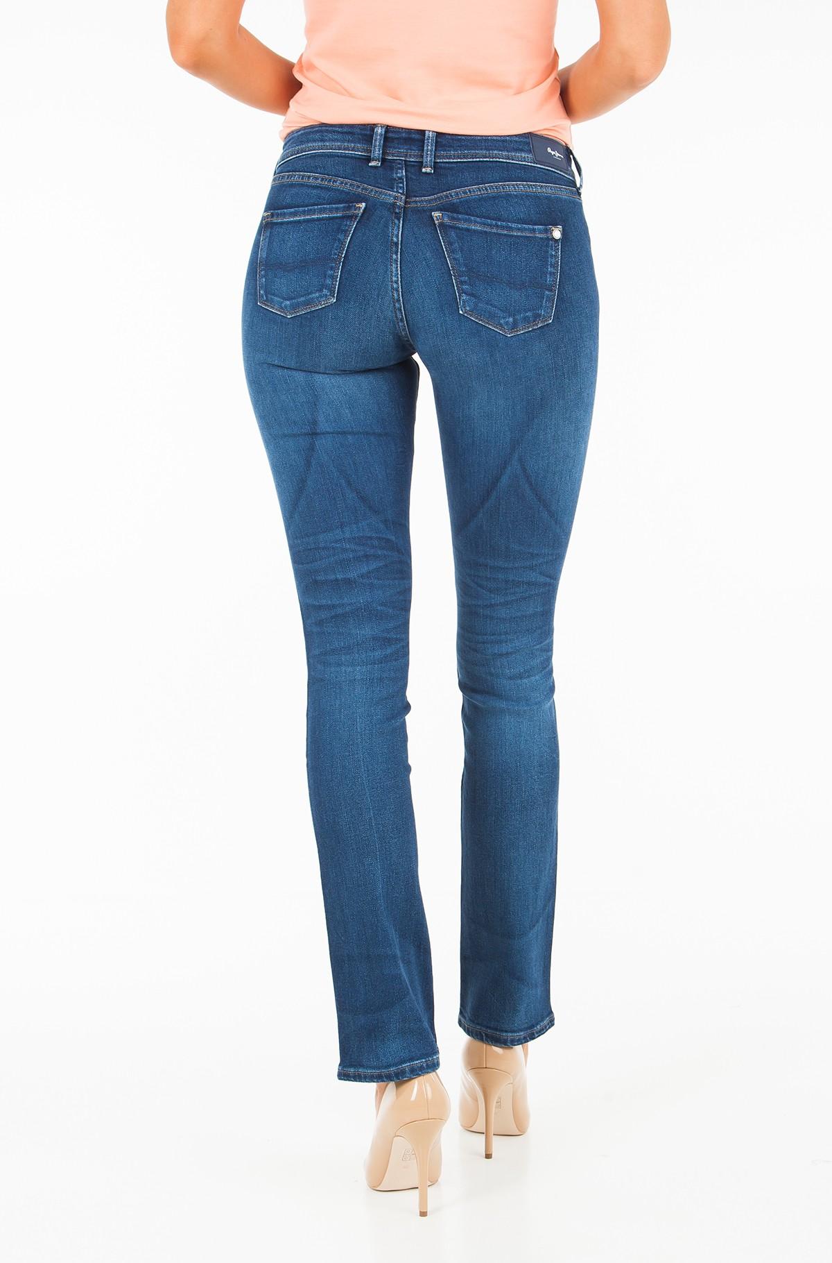Džinsinės kelnės MIRA/PL202199CH4-full-2
