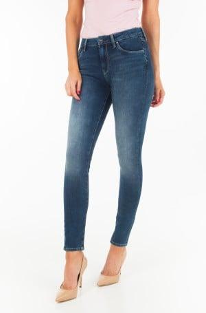 Jeans REGENT/PL200398CG8-1