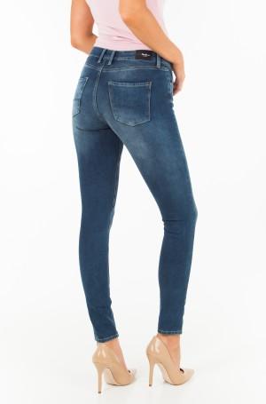 Jeans REGENT/PL200398CG8-2