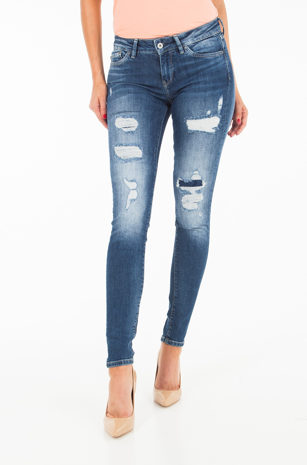 Jeans PIXIE/PL200025RC9-full-1