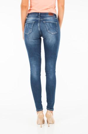 Jeans PIXIE/PL200025RC9-2