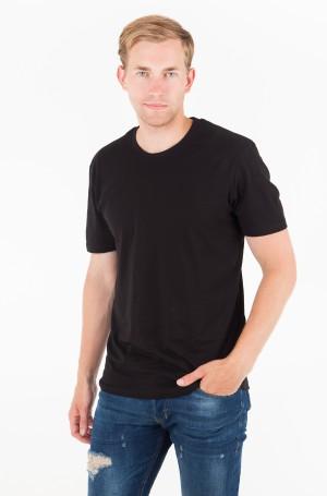 Marškiniai 2 vnt. 1028702-1