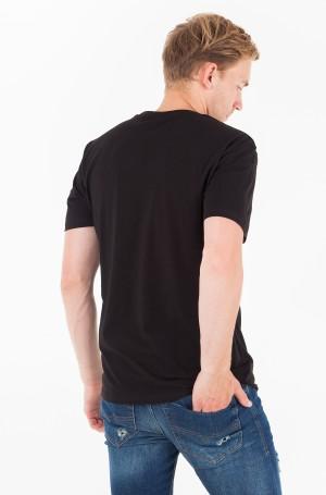 Marškiniai 2 vnt. 1028702-2