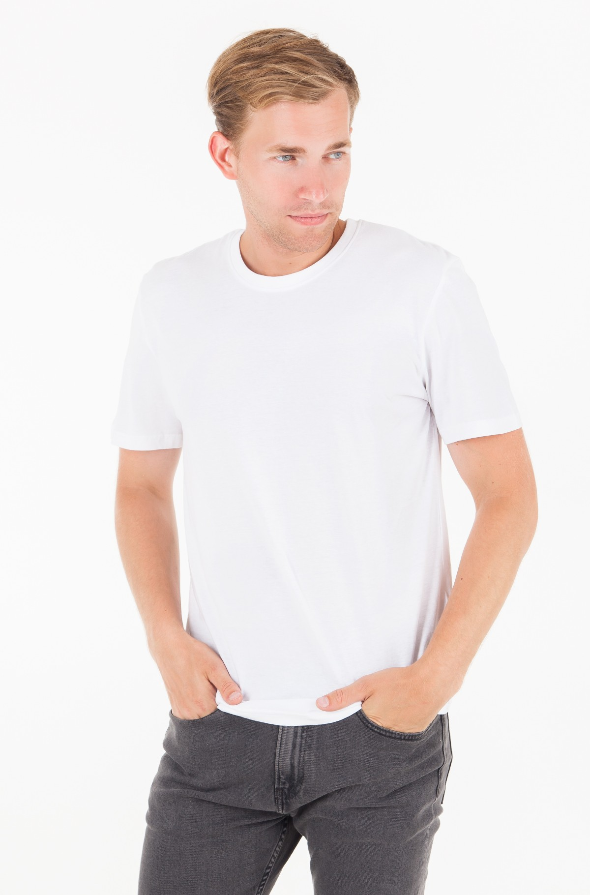 Marškiniai 2 vnt. 1028702-full-1