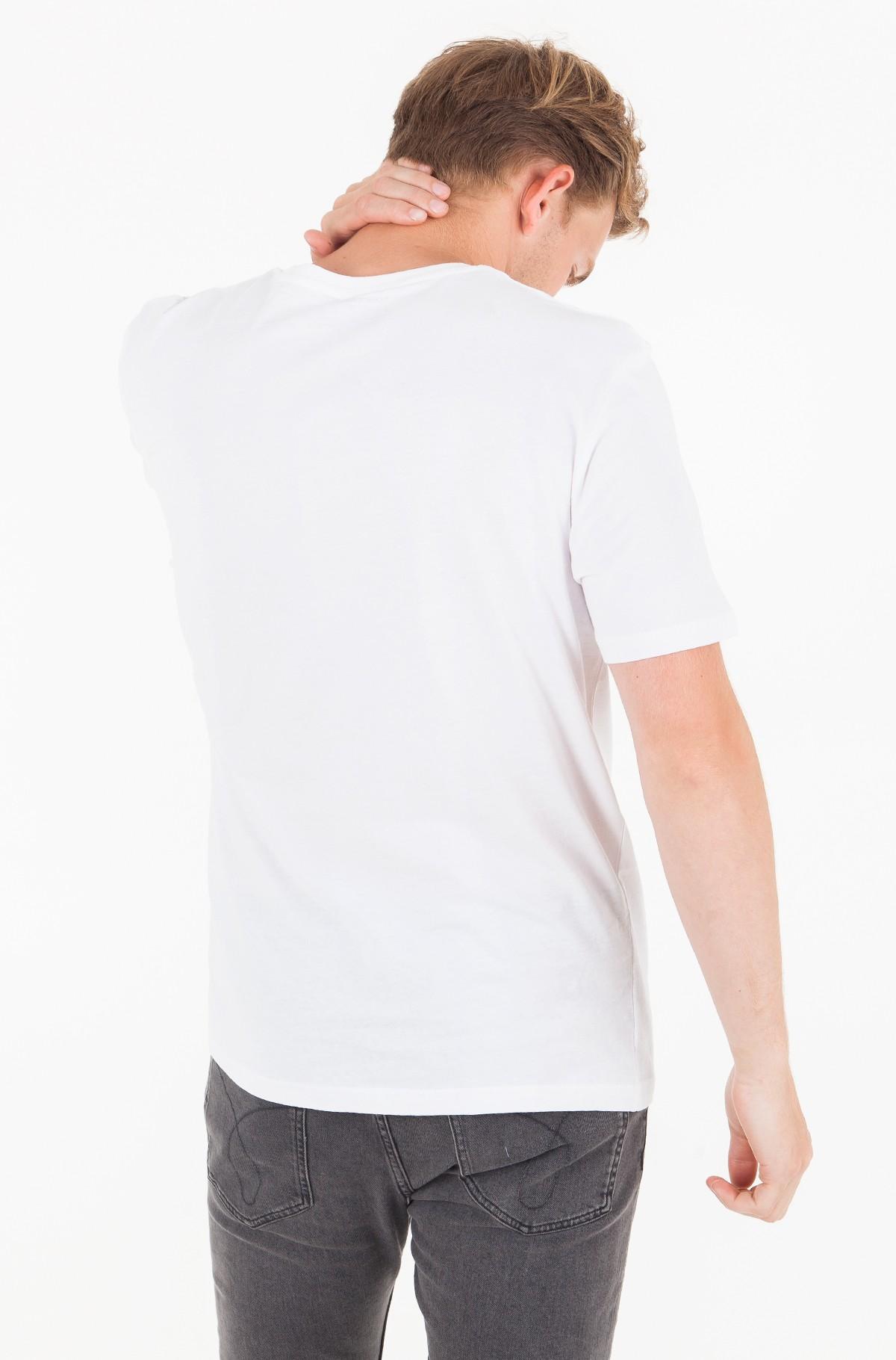 Marškiniai 2 vnt. 1028702-full-2