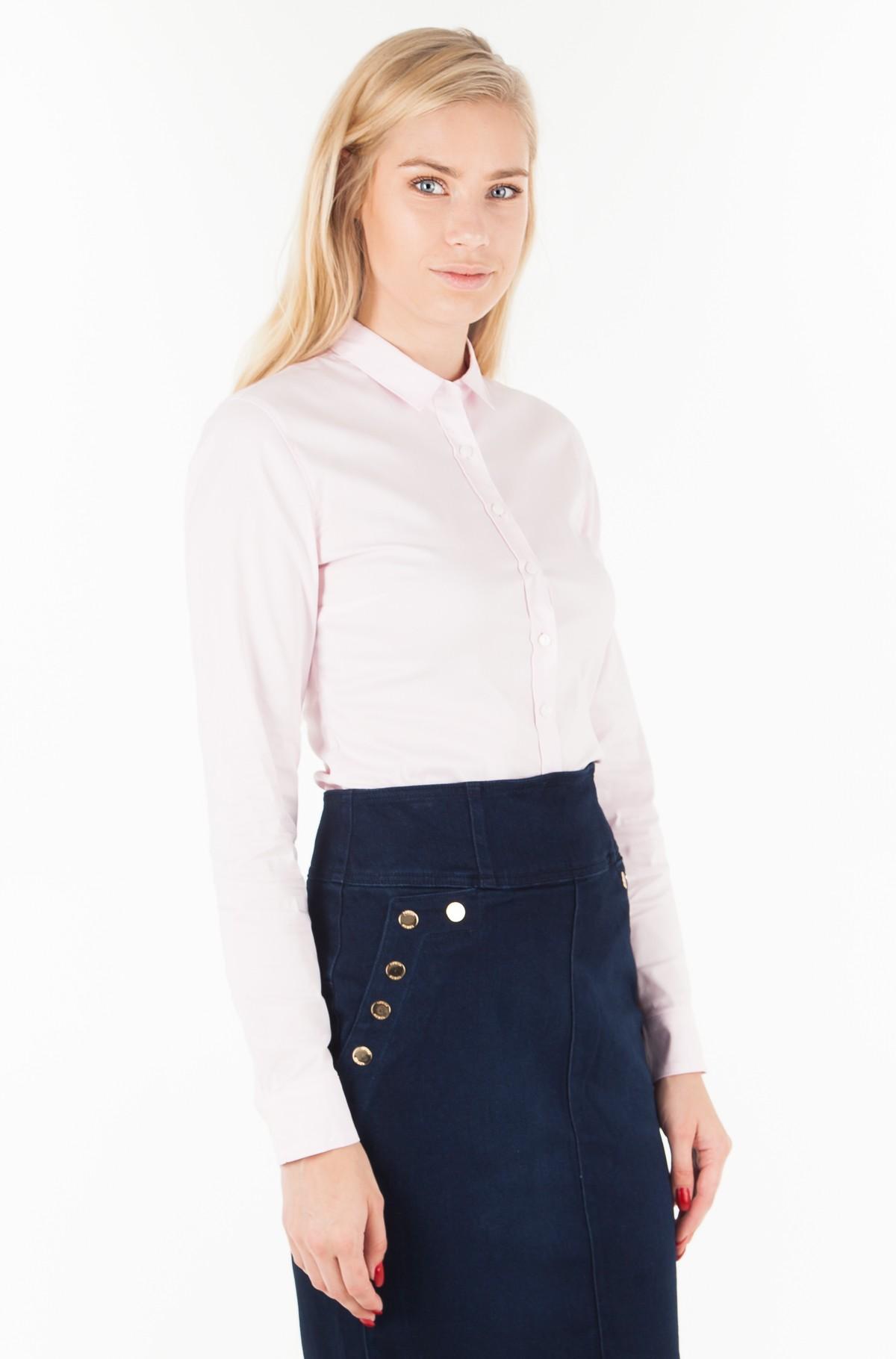 Marškiniai Amy STR-full-1