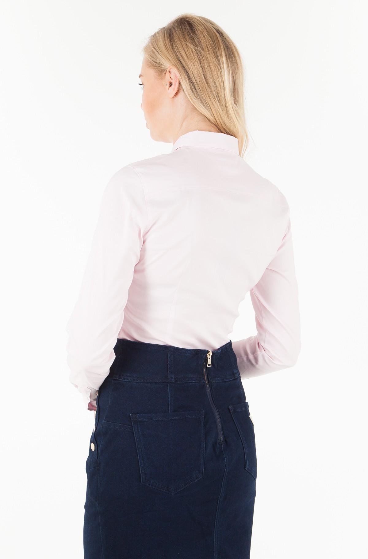 Marškiniai Amy STR-full-2