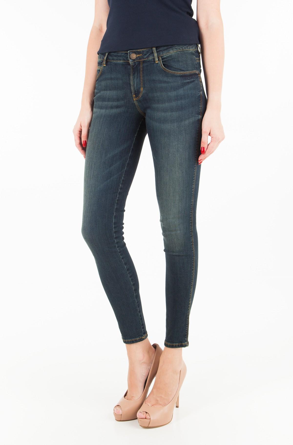 Jeans W63AJ2-full-1