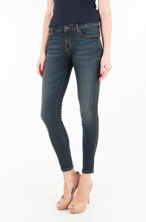 Jeans W63AJ2-1