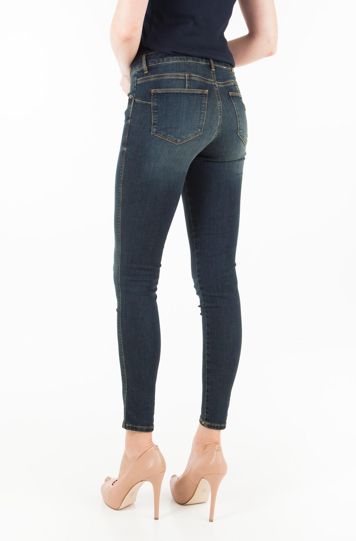 Jeans W63AJ2-full-2