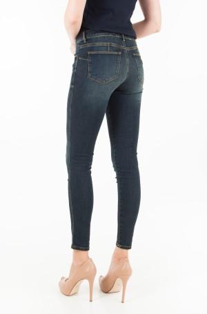 Jeans W63AJ2-2
