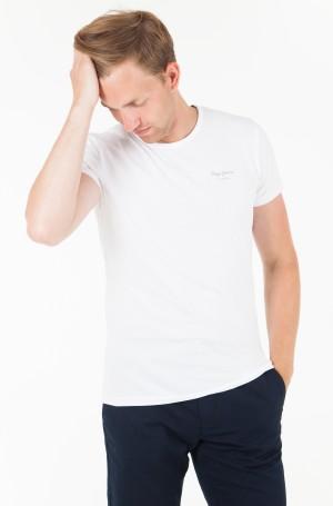 Marškinėliai ORIGINAL BASIC S/S/PM503835-1